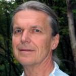 Bert Latamore