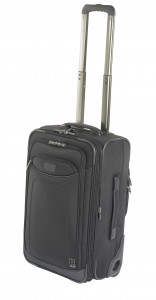 Travel Pro Crew 7 Expandable Rollerboard Suiter