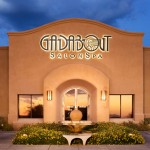 Gadabout Spa and Salon