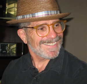 David mamet essay - Analytical essays on young goodman brown