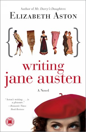 jane austen essay contest 2010 Essay contest winning entries 2010 essay contest the jane austen society of north america is dedicated to the enjoyment and appreciation of jane austen and.