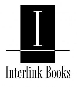 Interlink SpineLogo