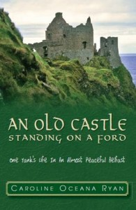 An Old Castle book cover