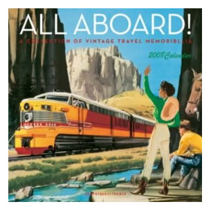 955a8dad80b37 Old Railroad Maps Shows History | A Traveler's Library