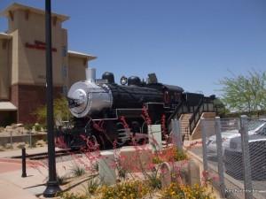 Hilton Garden Inn, Yuma, AZ