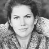 Author Mara Purl