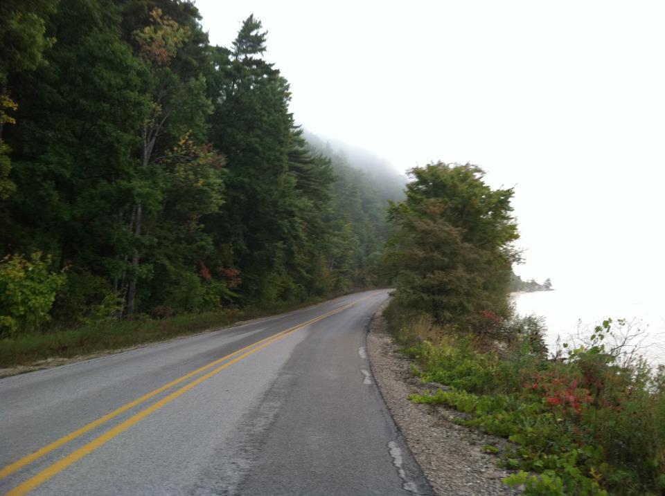 Road Home, Jane Boursaw
