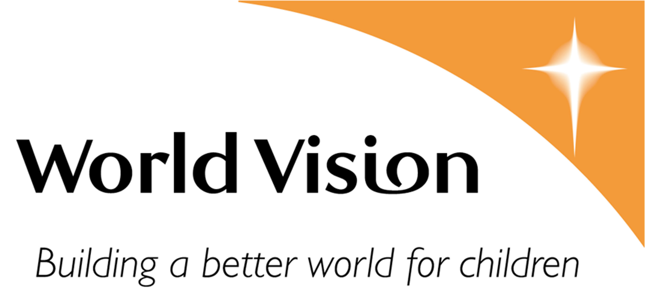 world vision logo a traveler 39 s library. Black Bedroom Furniture Sets. Home Design Ideas