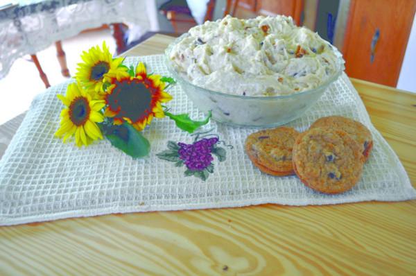 Amish Dessert Recipe