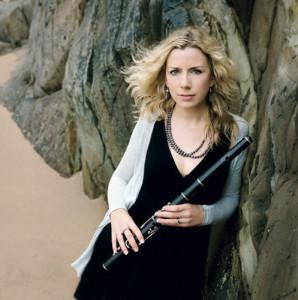 Dingle Peninsula musician