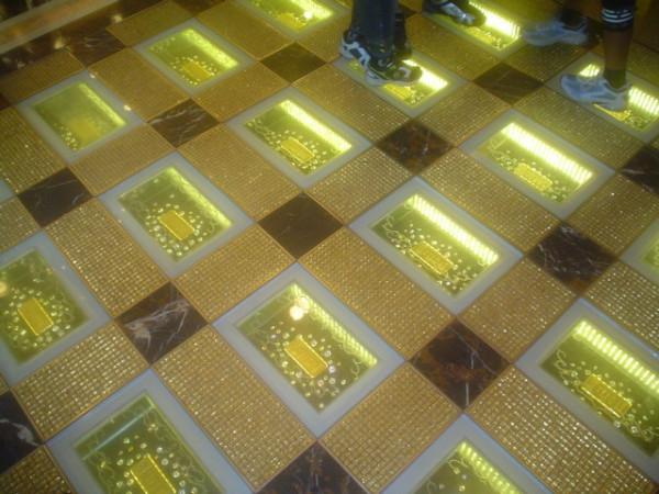 Emperor Casino Macau