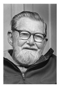Paul Grabbe 1986